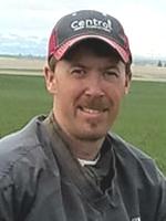 Joel Farkell