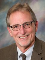 Curt Barnekoff