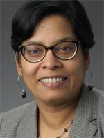 Dr. Sreekala Bajwa