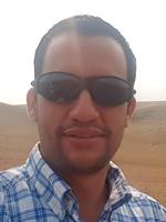 Carlos Carias