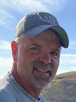 Brad Birch