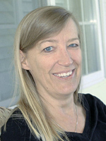 Karen Sowers