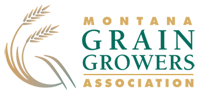 Montana Grain Growers Association