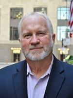 Richard Jelinek