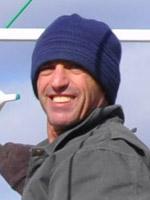 Rick Engel